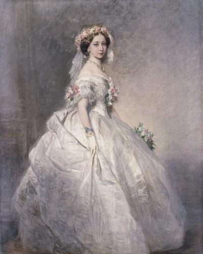 Princesse Alice - 1859