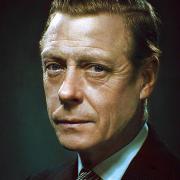 Edward VIII en tant que duc de Windsor
