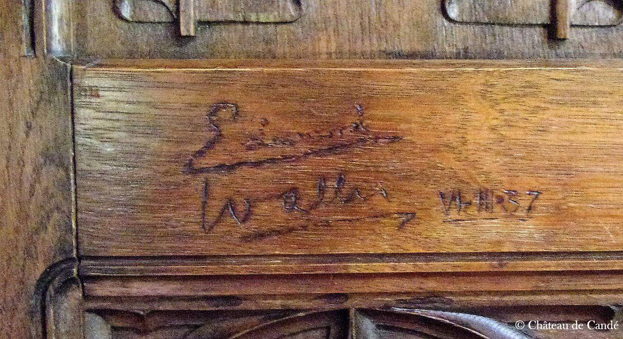 1280px chateau de cande signature windsor