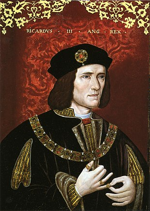 310px king richard iii