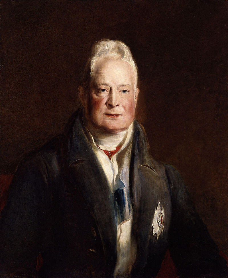 800px king william iv by sir david wilkie