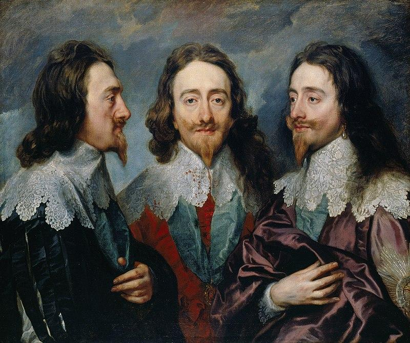 800px sir anthony van dyck charles i 1600 49 google art project