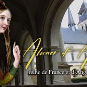 Alienor 1