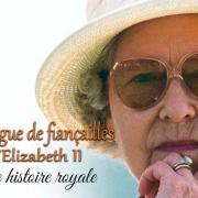 Bague de fiancailles elizabeth ii 1