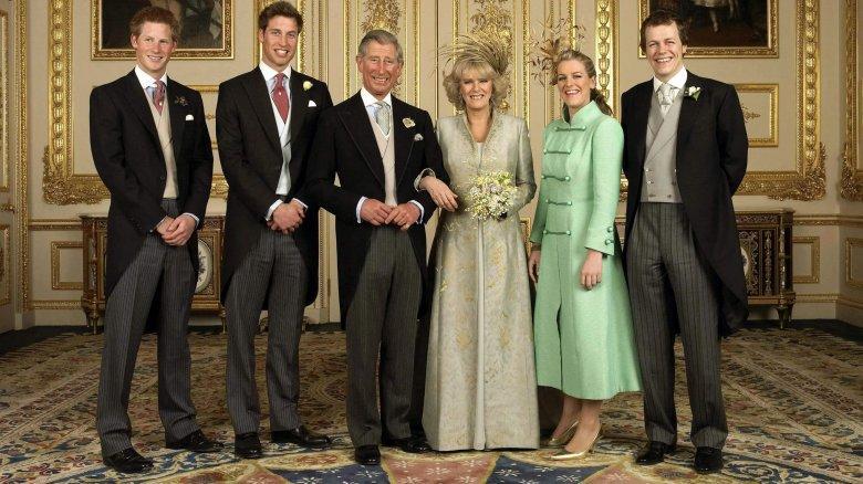 Camilla has children too 1538066007