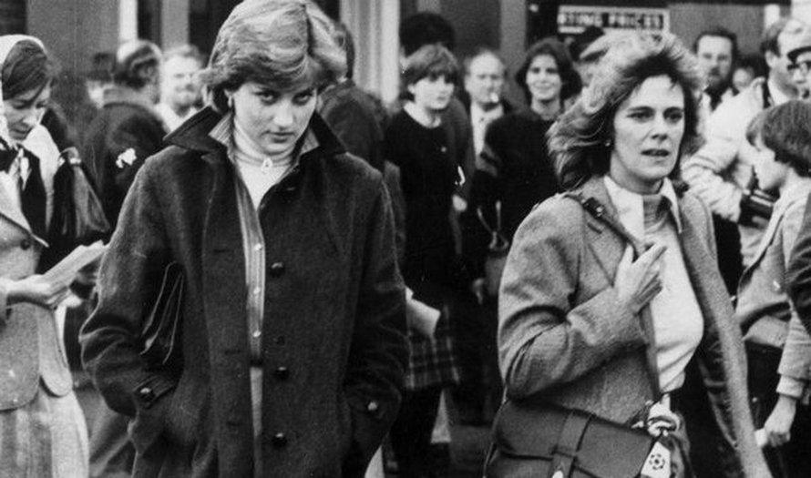 Diana documentaire 2