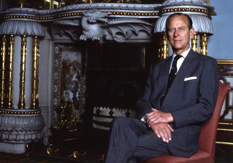 Duke of edinburgh 5 allan warren 768x536
