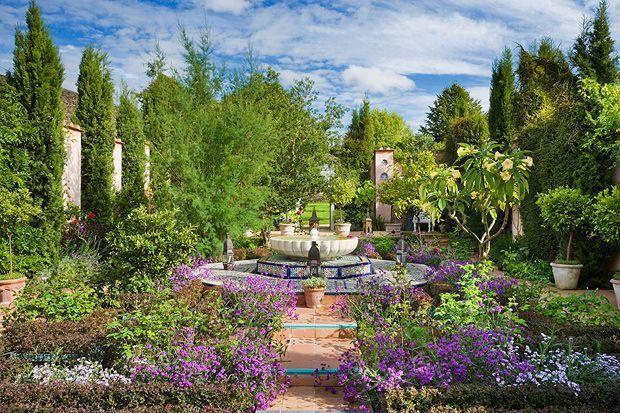 Highgrove garden tours lst176254