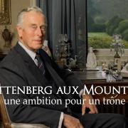 Mountbatten 1