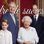 Ordre de succession