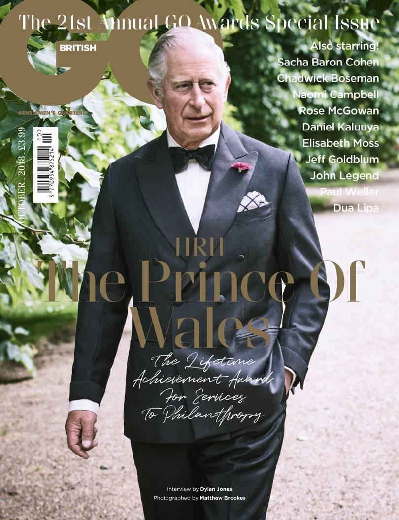 Prince charles gq 30aug18 matthew brookes b
