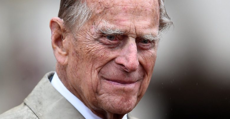 Prince philip 780x438 rev1 780x405