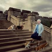 Queen elizabeth birthday 90 annie leibovitz summer 2016 vf 02 1