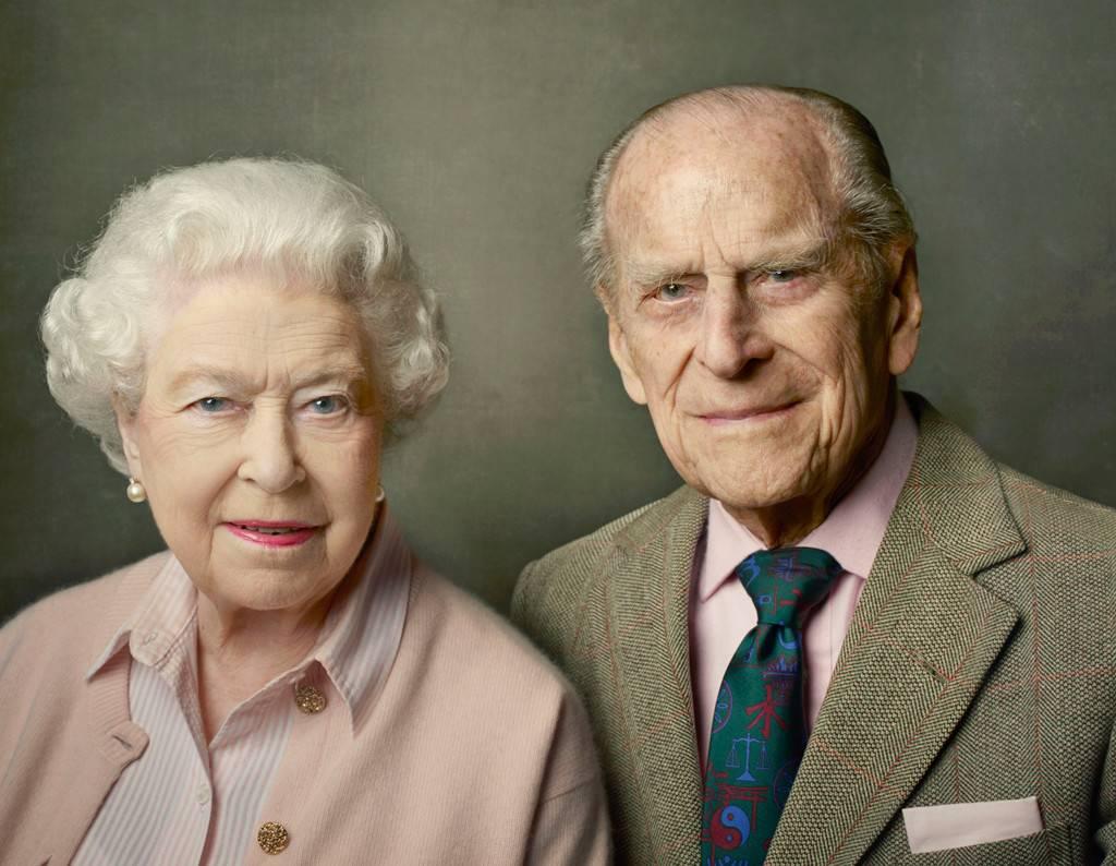 Queen elizabeth prinz philip 10565158