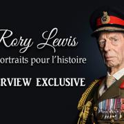 Rory lewis