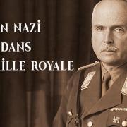 Un nazi dans la famille royale