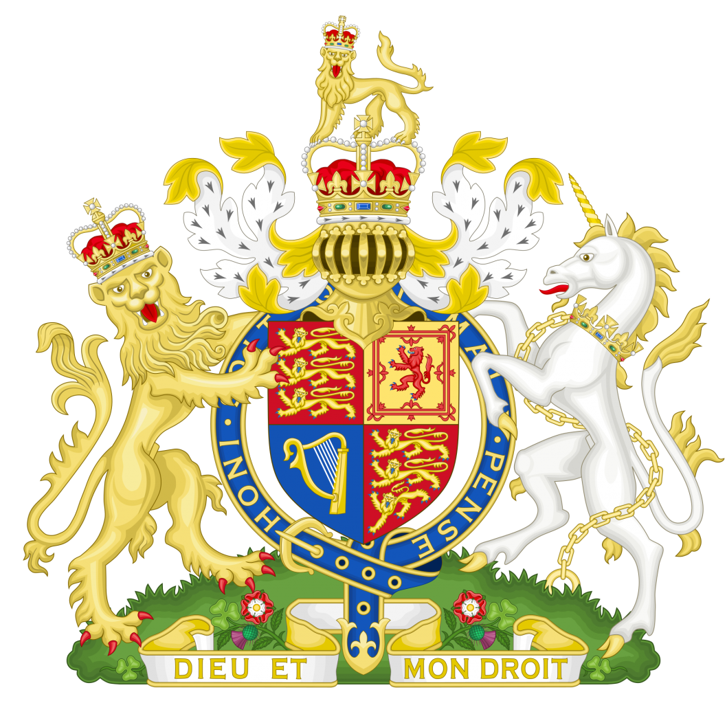 monarchiebritannique
