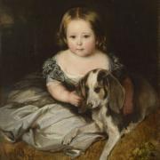 Princesse Alice - 1845