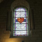 Blason des Plantagenet
