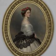Princesse Alice - 1861