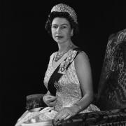 Yousuf karsh queen elizabeth ii 1966 1570x1960