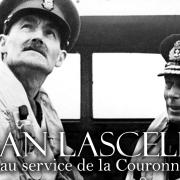 Alan lascelles