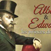 Albert et edward