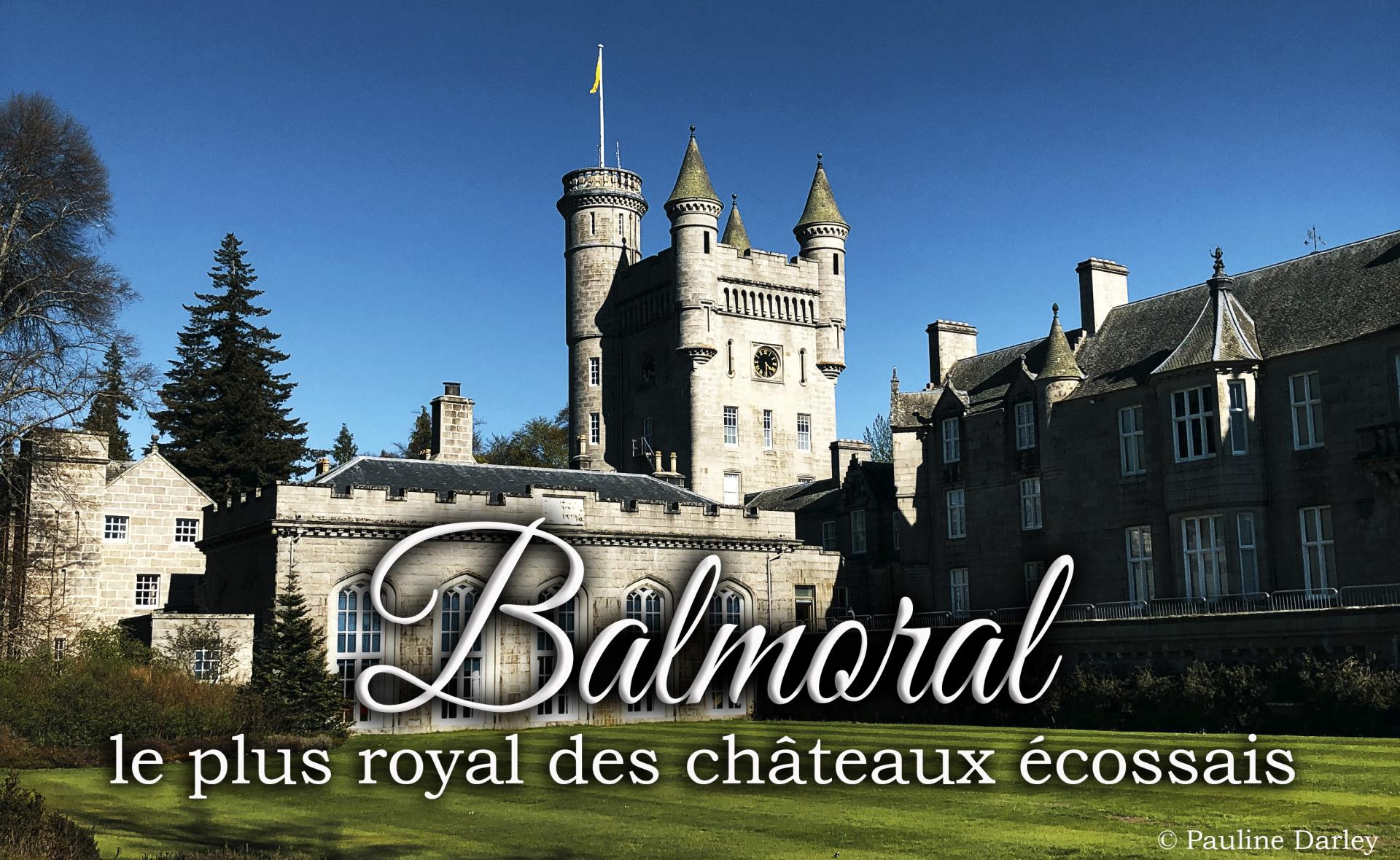 Balmoral 1