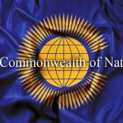 Commonwealth