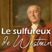 Duc de westminster