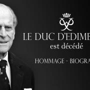 Duc hommage