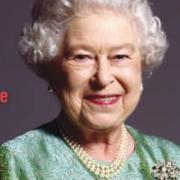 Elizabeth ii isabelle rivere