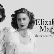 Elizabeth ii margaret