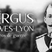 Fergus bowes lyon 1