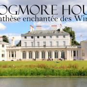 Frogmore house 1