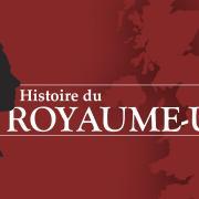 Histoire du royaume uni