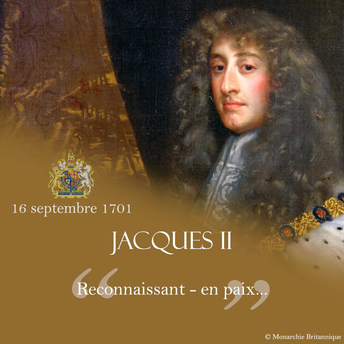 Jacques ii 1