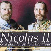 Nicolas ii