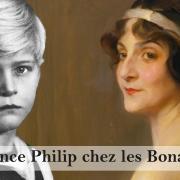 Philip bonaparte
