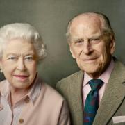 Queen elizabeth prinz philip 10565158 1