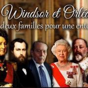 Windsor et orleans 1