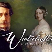 Winterhalter illustration